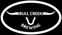 Bull-Creek-Logo-White-1