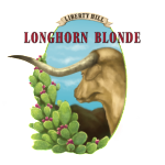 longhornblonde_(small art only)