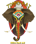 tommyraj_(small art_only)