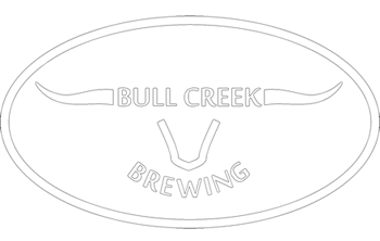 Bull Creek Brewing Company